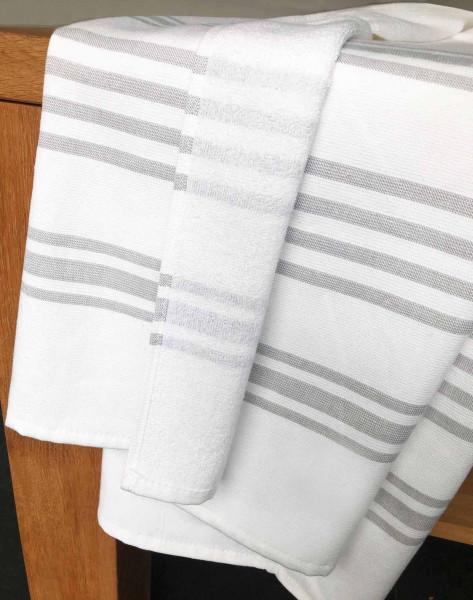 Hammam towel / sauna towel Casablanca 70x180