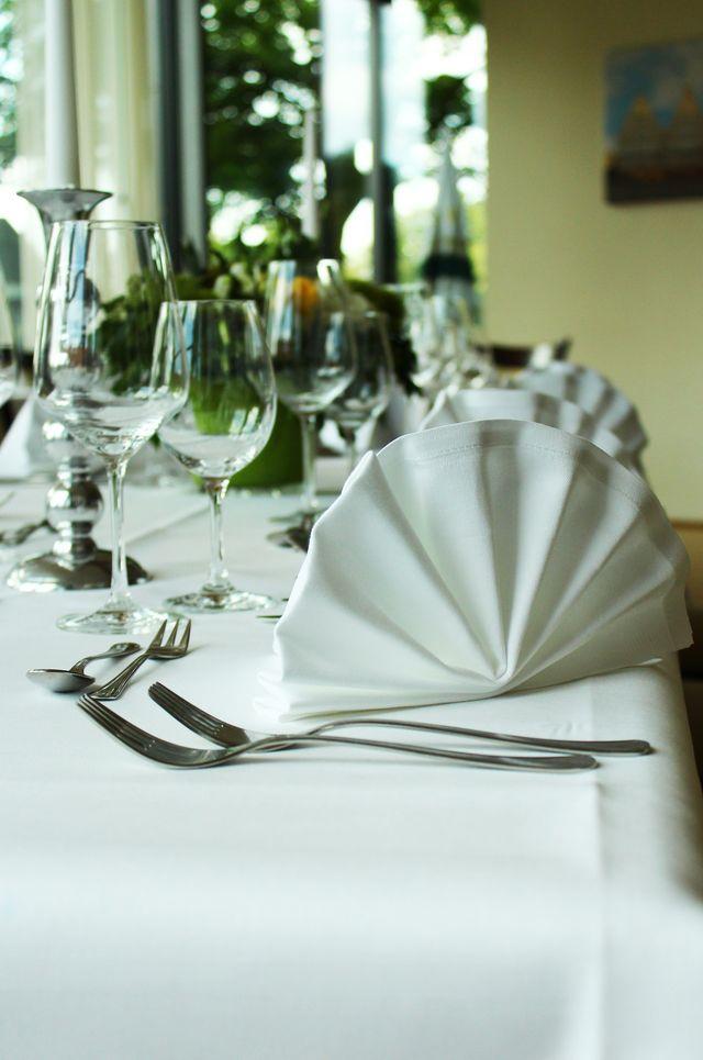 gastronomie tischdecken gastro tischdecken online. Black Bedroom Furniture Sets. Home Design Ideas